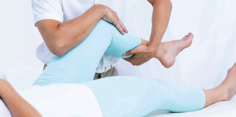 SEO voor een fysiotherapiepraktijk? Lees er hier alles over!